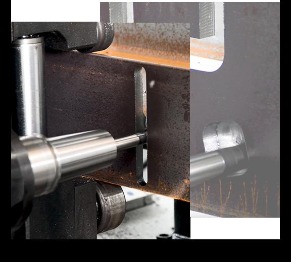 section-machining-hb.jpg